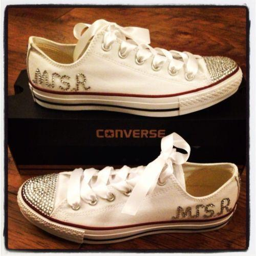 Crystal Converse  Clothes c12fa6dc8