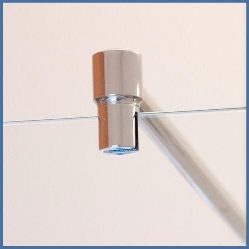 Stabilisierungsstange: Duschen | Ebay Glastrennwand Innengarten Luxus Haus