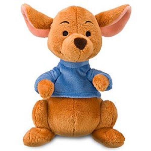 Winnie The Pooh Toys : Roo plush ebay
