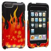 Hard Case Cover for iPod Touch 2nd Generation