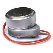 Honeywell Heating Controls