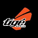tigeboatsinc