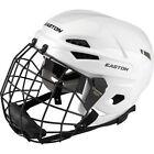 Easton Ice & Roller Hockey Helmets