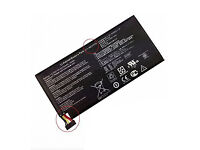 Battery for Asus Google Nexus 7 Tablet