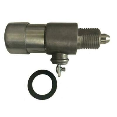 Push Button Starter Switch 8n11500 Ford 8n Naa 600 601 700 800 801 900 901 2000