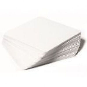 QuicKutz 10 Squares  Ejection Foam for 4
