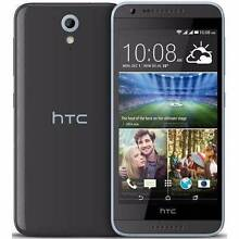 HTC Desire - Brand NEW - In Box Perth Northern Midlands Preview
