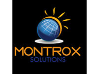 Montrox Marketing Solutions Uk