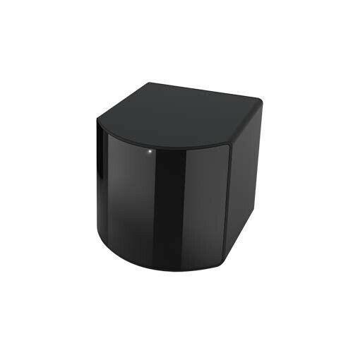 [NEW] HTC Stream VR Base Station 2.0