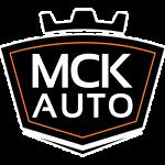 MCK Auto
