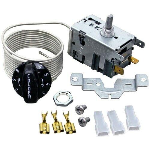 True Temperature Control Service Kit 800303, 800366, 963056, 988282, 46-1566