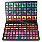 168 Eyeshadow Palette