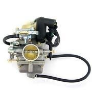200cc Motor