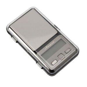 AMPUT-Digital-Pocket-Scale-Mini-Jewelry-Scale-0-01-Gram-Precision