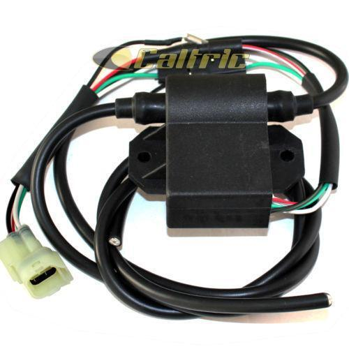 122192957299 likewise Display topic threads additionally West Marine Air Dryer With Fan Dehumidifier 120v Ac 7867518 likewise Ski Doo Cdi furthermore 272512400702. on rv fan motors