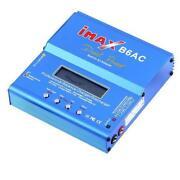 IMAX LiPo Battery Charger
