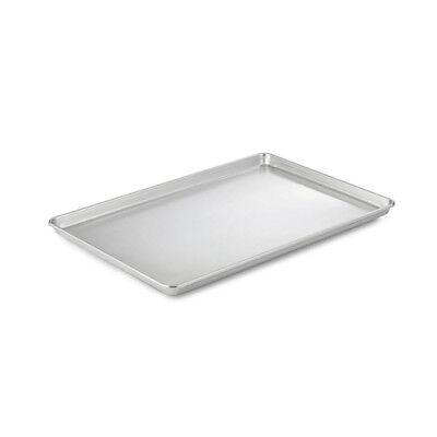 Vollrath 935303 Wear Ever Half Size Sheet Pan