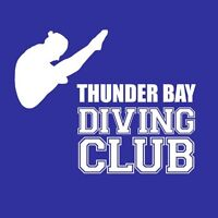 Summer Weekly Camps with the Thunder Bay Diving Club