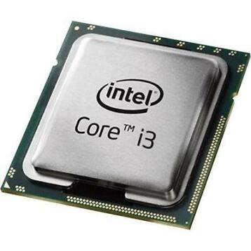 Intel Core i3 - Intel Pentium Socket 1155 & 1156 Processoren