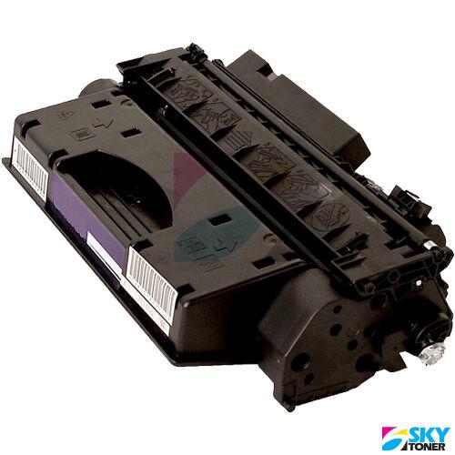 Compatible 120 ImageCLASS Black Toner Cartridge for CANON