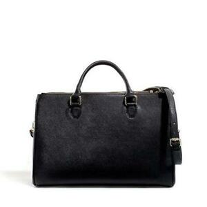 798340f8732 Zara Bag | eBay