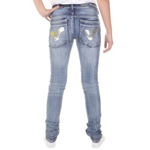 Womens Voi Jeans  90d692d53