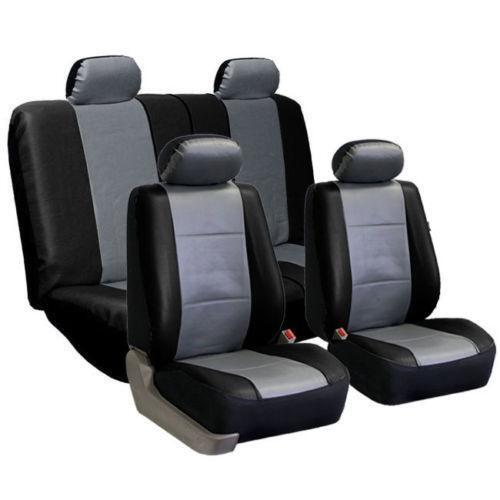 2004 chevy malibu seat ebay. Black Bedroom Furniture Sets. Home Design Ideas