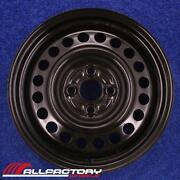 Honda OEM Wheels 15