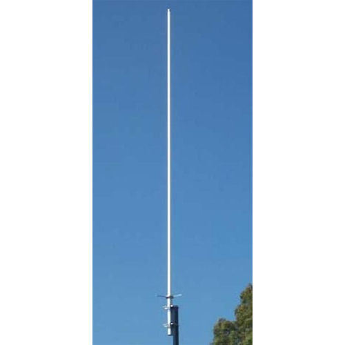 Comet KP-20 900-930 MHz Base / Repeater Antenna 8