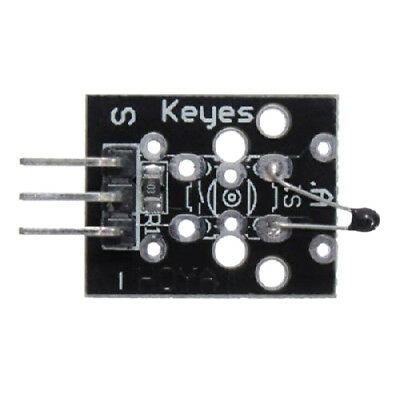 Ky-013 Analog Temperature Sensor Module For Arduino Avr Pic Cf X8r8