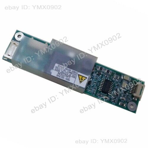 Backlight Power Board Inverter For NL6448BC20-08 15327A-CFL 65PWC31-A 65PWB31-A