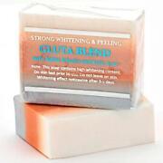 Arbutin Soap