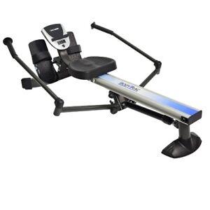 bodytrac glider rowing machine 1060 35 1060