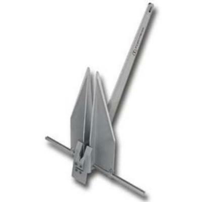 Fortress Anchors FX 11 Anchor Holds 3600lb