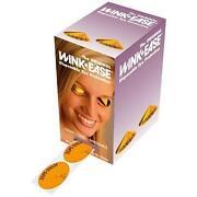 Sunbed Eye Protection