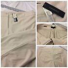 Talbots Regular 16 Pants for Women