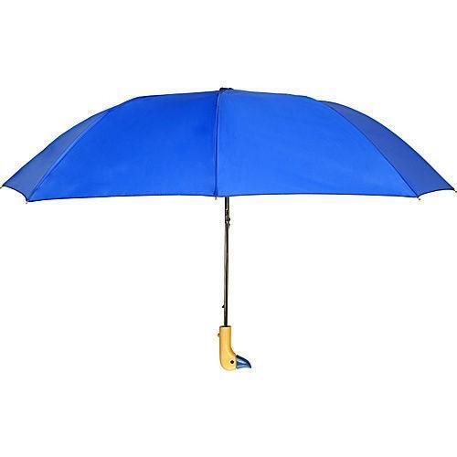 Duck Umbrella Ebay