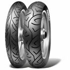Pirelli Tyres Motorcycle Wheels, Tyres & Tubes