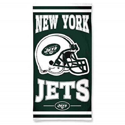 New York Jets Pool (NFL New York Jets Wincraft 30