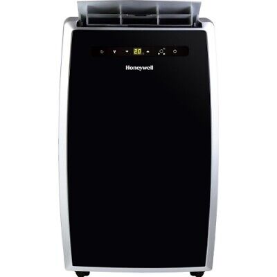 honeywell 12,000 btu Honeywell Portable Air Conditioner combines 3-IN-1 MN12CES