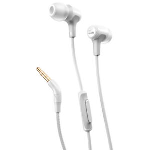 Sturdy winter headphones THEY WILL LAST - save over 60%!!!