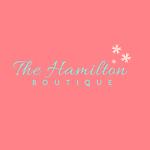 The Hamilton Boutique Resale Store
