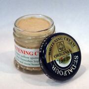 St Dalfour Beauty Cream