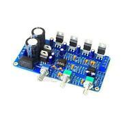 Subwoofer Amplifier Board
