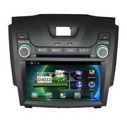 WiFi Car Radio