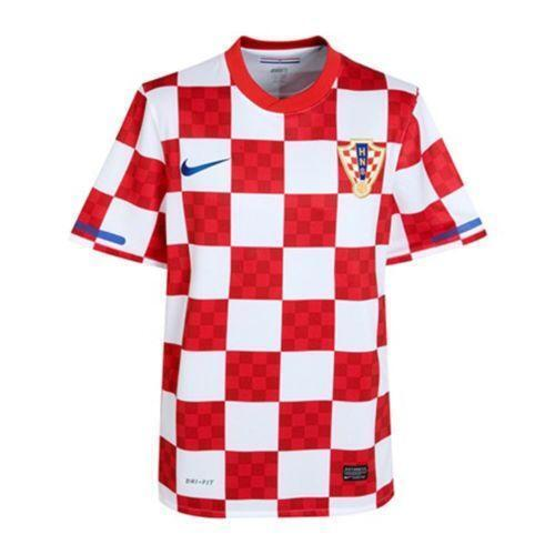 Croatia Shirt  d80d49273