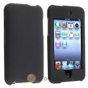 iPod Touch 3rd Generation Case