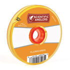 Fly Fishing Line, Leaders & Tippets with Fluorocarbon