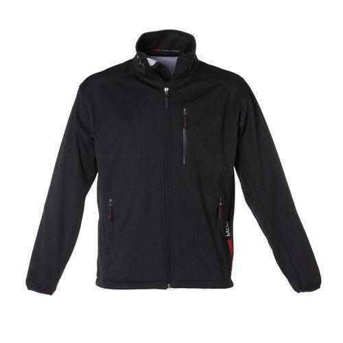 Mercedes Benz Leather Jacket: Mercedes Jacket