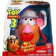 Toy Story Mrs Potato Head
